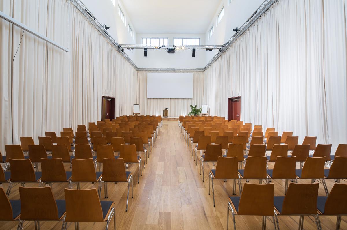 Alte Borse Marzahn Meeting Rooms Fiylo