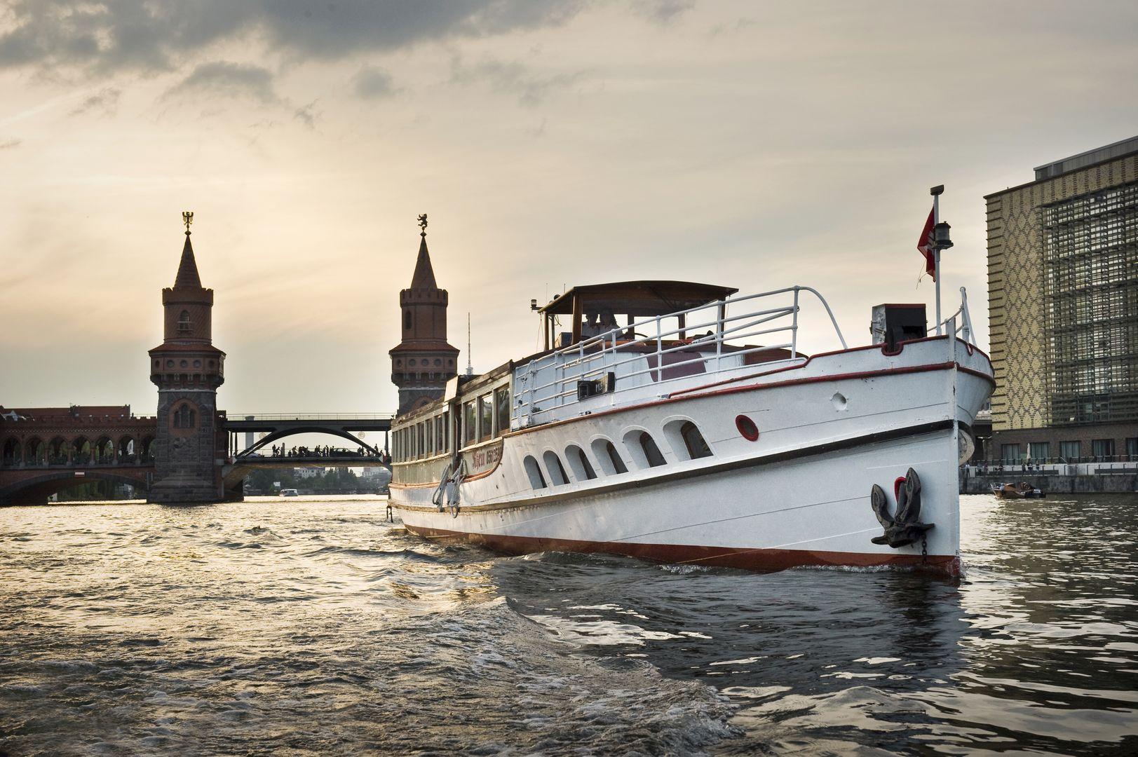 MS Rhein