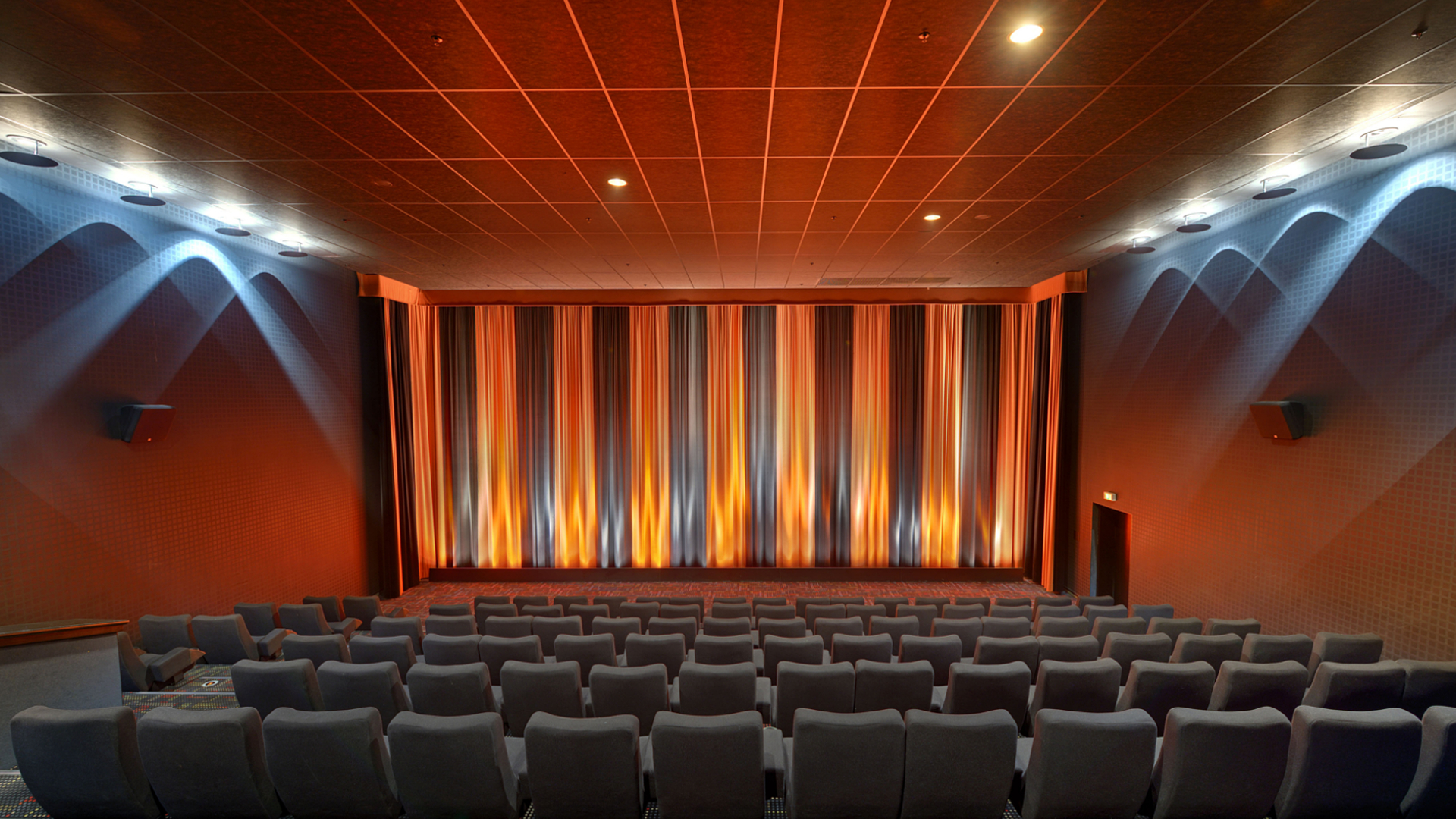 Cine Star Mainz