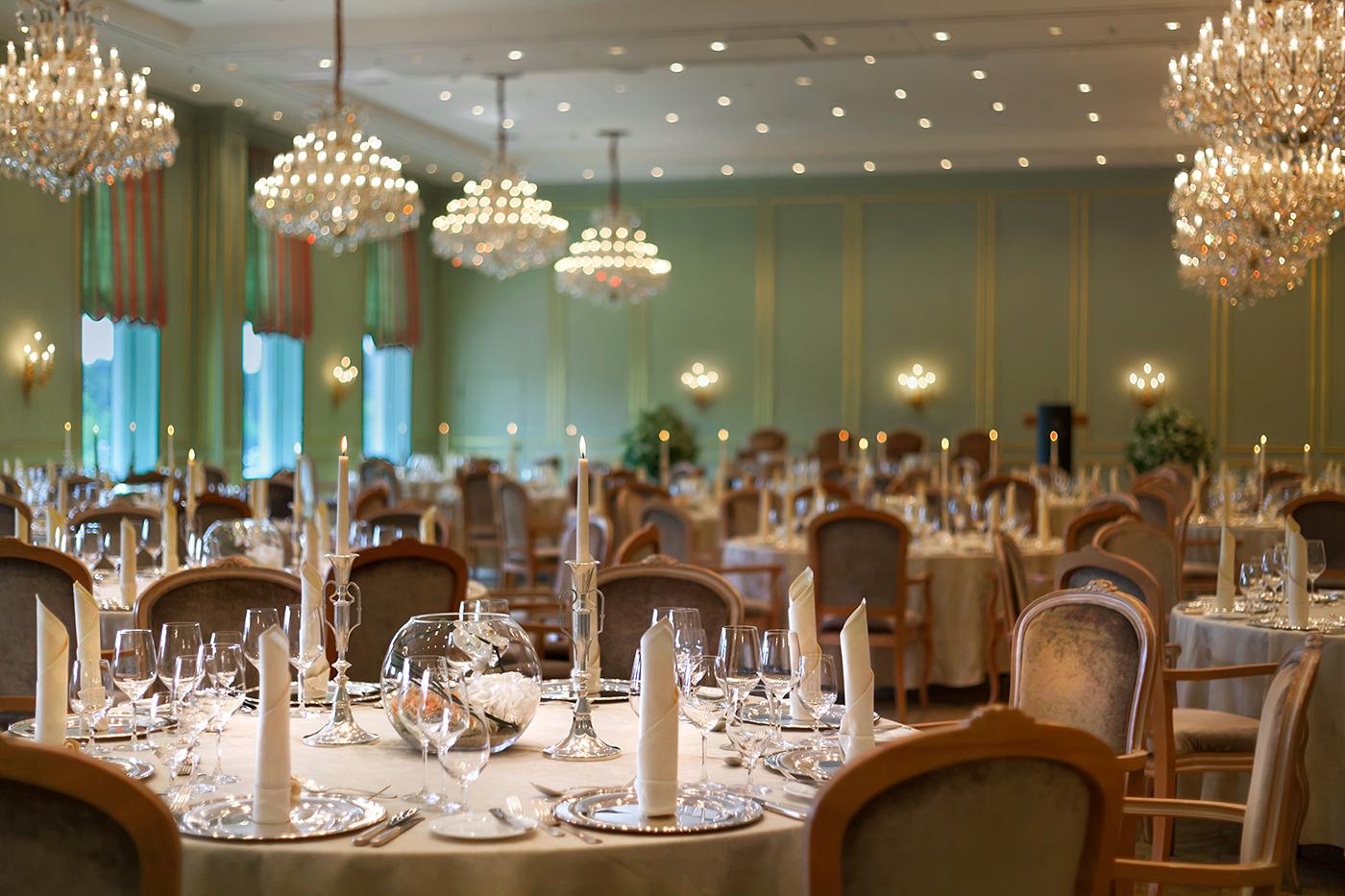 Adlon Kempinski Berlin Wedding Locations Fiylo