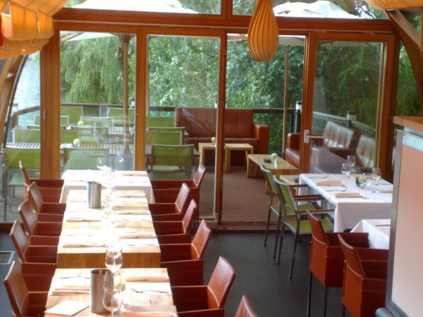 Patio Berlin patio berlin restaurants fiylo