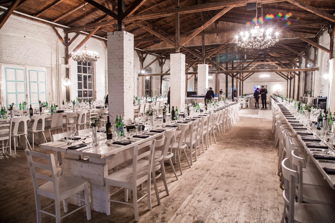 Von Greifswald Wedding Locations Fiylo