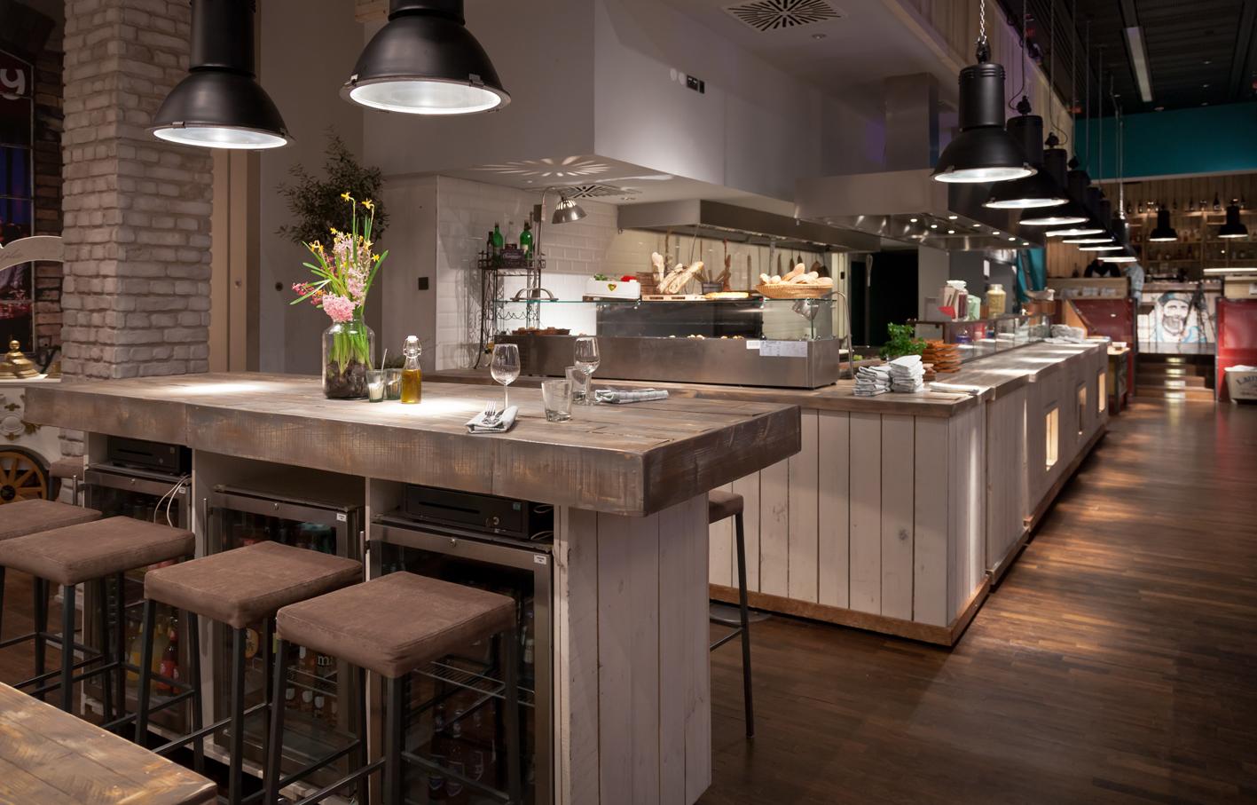 Wohnküchen wohnküche bei radio bremen fiylo