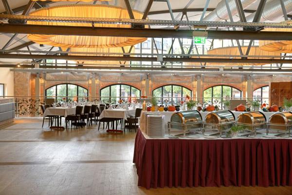 depot 1899 frankfurt casino