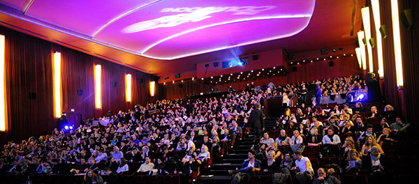 Cinemaxx hamburg dammtor conference rooms fiylo cinemaxx hamburg dammtor image 8 stopboris Choice Image