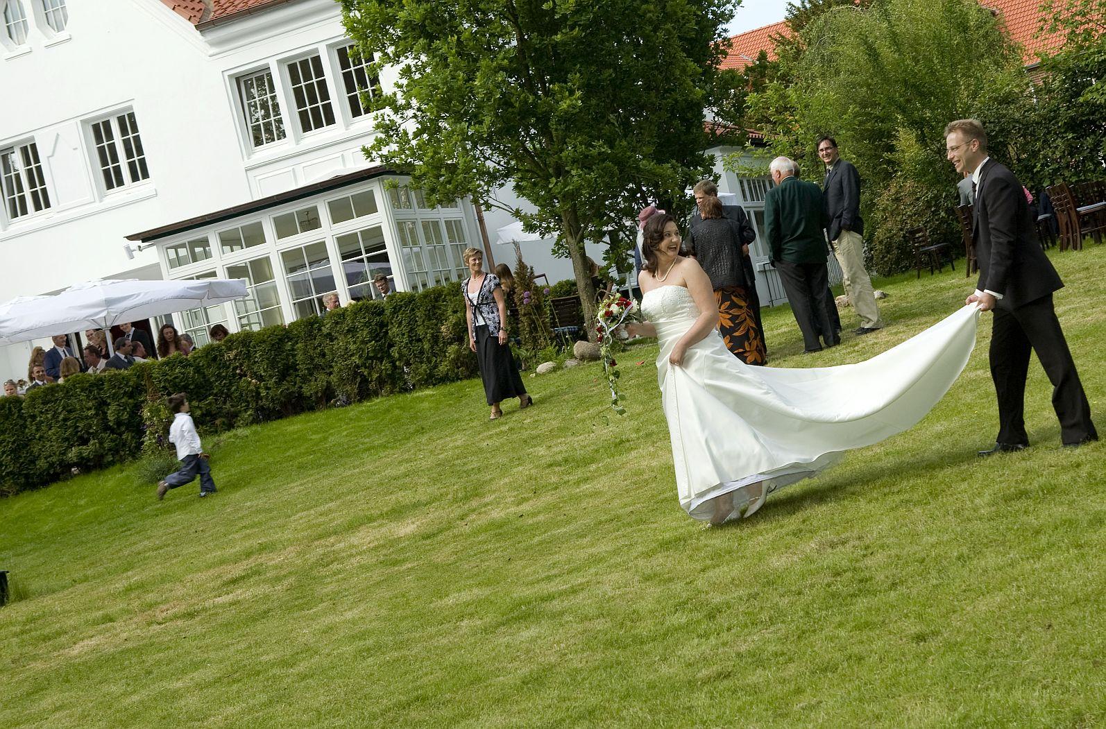 Villa Halstenbek Wedding Wedding Locations Fiylo