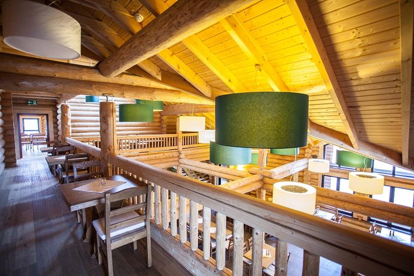 Baumhaus Hannover rodizio baumhaus wedding locations fiylo