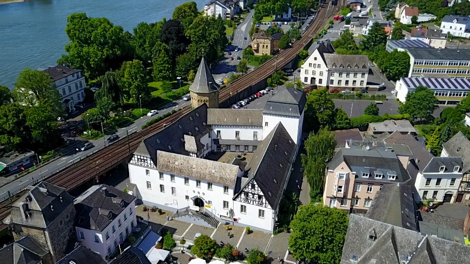 6 Hochzeitslocation Linz Stadt Top Hochzeitslocations Zum