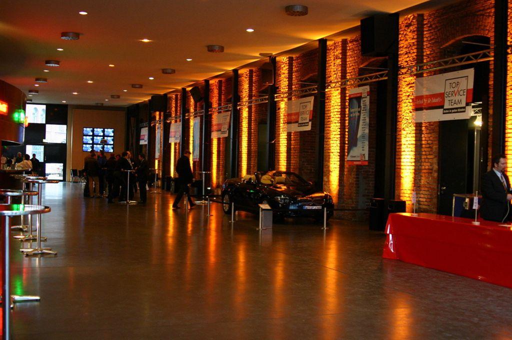 Köln Palladium