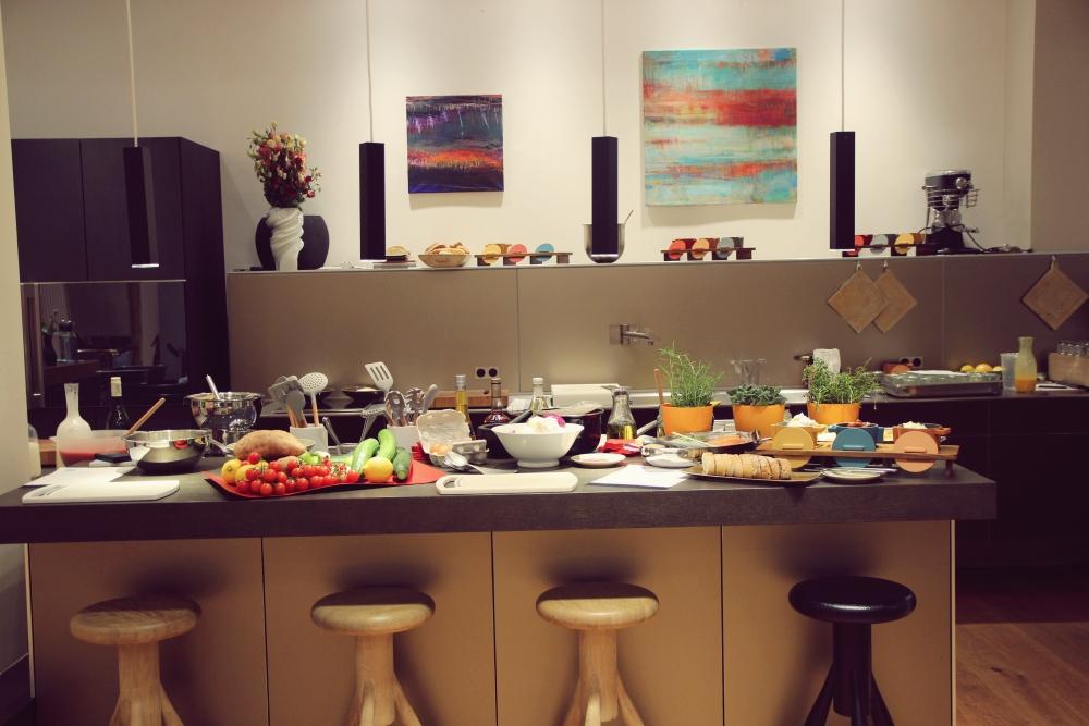gienger munchen concept lounge 291 by image 2 kg markt schwaben