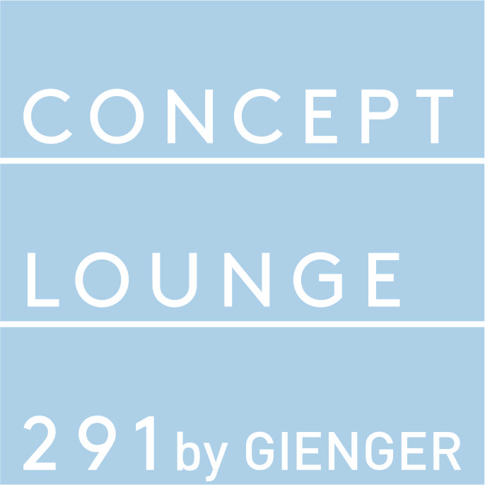 Concept Lounge 291 by Gienger - Up to 50 persons - fiylo
