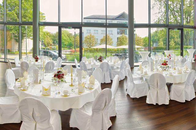Franz Die Besondere Hochzeitslocation Wedding Venues Fiylo
