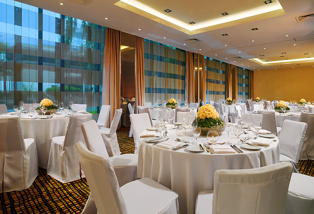 Sheraton Essen Wedding Venues Fiylo