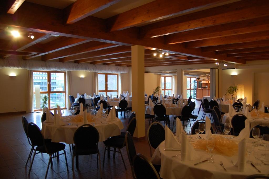 ᐅ wedding venues ⇒ dortmund