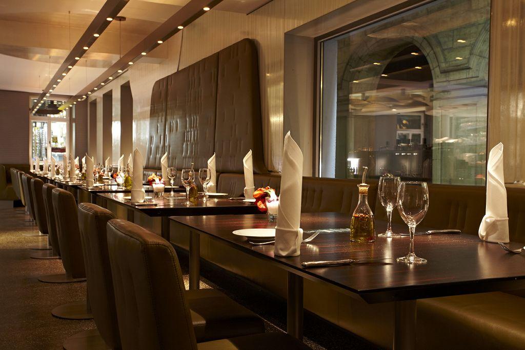 bachofer gastrowelt restaurants fiylo. Black Bedroom Furniture Sets. Home Design Ideas