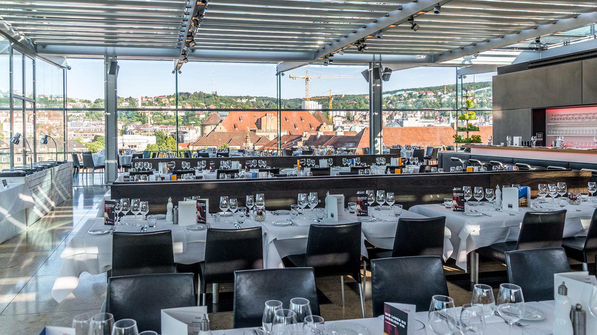 Restaurant Cube Stuttgart : cube restaurant up to 50 persons fiylo ~ Orissabook.com Haus und Dekorationen